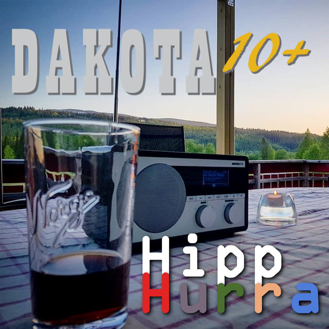 Dakota Hipp Hurra